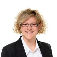 Franziska Blattner (M. Eng.)