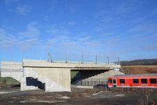 Werksbrücke Nickel