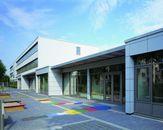Europäische Schule Frankfurt