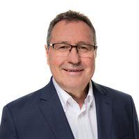 Lothar Schmidt (Dipl.-Ing.)