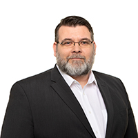Jens Gehrke (B. Eng.)