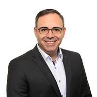 Marc Stauzebach (Dipl.-Ing.)