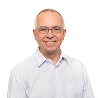 Steffen Seidel (Dipl.-Ing.)