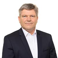 Thomas Pfeiffer (Dipl.-Ing.)