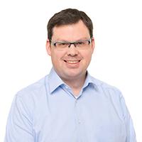 Joachim Jüngst (Dipl.-Ing.)
