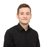 Lukas Bruzdewicz