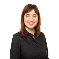Maria Yablonovskiy (Dipl.-Ing.)
