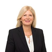 Simone Pfeiffer