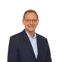 Udo Schmitt (Dipl.-Ing.)